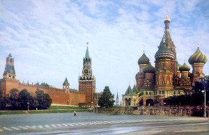 Москва14