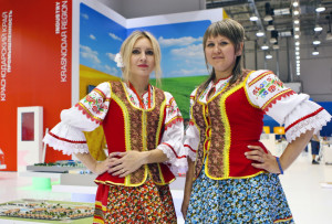 ФОРУМ В СОЧИ- (2)-МАЛ