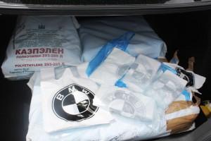 пакеты (3)