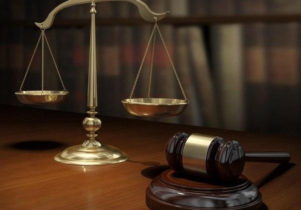 Сочинец обвиняется в мошенничестве 3,5 млн рублей