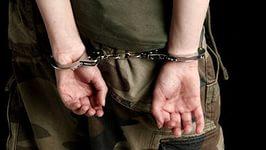 В Сочи осудили контрабандиста