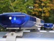 Закладчика наркотиков задержали сочинские полицейские