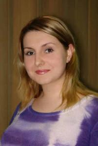 Фото: www.privetsochi.ru