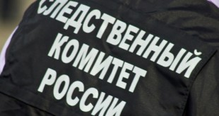 Бастрыкин взял под свой контроль расследование смерти молодых супругов
