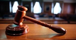 Сочинец осужден на 12 лет и 6 месяцев за убийство знакомого