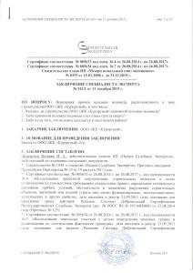 Экспертиза_Страница_1