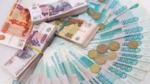 Почти 500 работникам вернули зарплату, незаконно задержанную ООО «Трансмост Сочи»