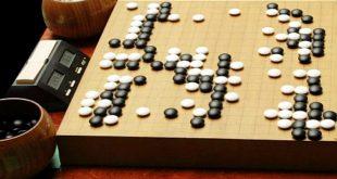 В Сочи состоится Кубок России по самой интеллектуальной игре в мире
