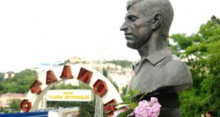 Сочи отметит 80-летний юбилей легендарного футболиста Славы Метревели