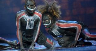 Фестиваль культуры стран АСЕАН и России проводится в Сочи