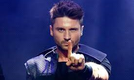 Свыше 200 тыс. человек подписали петицию о пересмотре итогов конкурса «Евровидения-2016»