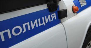 Полиция и Росгвардия разыскивают участников перестрелки в Сочи