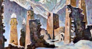 Премьера горного шоу «Кавказские пленники» пройдет на курорте «Роза Хутор»