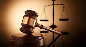 Двадцать лет тюрьмы за убийство 4-х человек получил сочинец