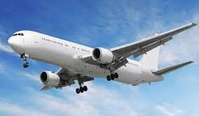 Родственники погибших в авиакатастрофе Ту-154 под Сочи потребуют у ответчиков около 79 миллионов долларов компенсации
