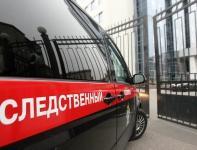 В Сочи сотрудник банка подозревается в покушении на мошенничество