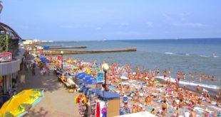 Сочинский госуниверситет  создаст реестр кадрового потенциала курортной отрасли