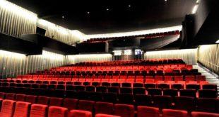 Первый международный сочинский кинофестиваль откроется 10 декабря