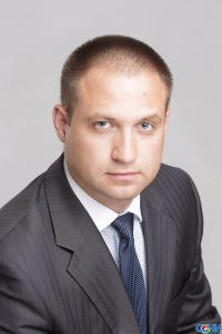 ministr-alekseev-2