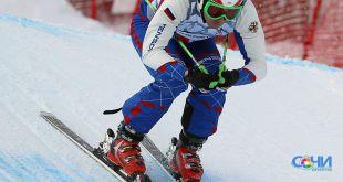 На горнолыжных курортах Сочи 135 км трасс будут доступны по одному ски-пассу