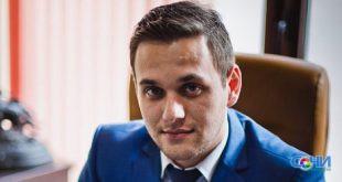 Сергей Баташев: В 2017 году обманутых дольщиков станет меньше