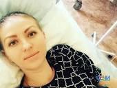Российской журналистке нужна помощь для проведения уникальной операции