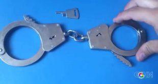 Госавтоинспекторы задержали контрабанду, которая распространяла по Сочи наркотики