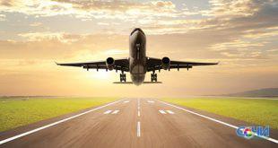 «Ингосстрах» выплатил более 1,55 млн долларов США в связи с полной гибелью воздушного судна в Сочи