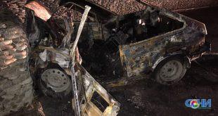 В тоннеле федеральной трассы Джубга-Сочи погиб водитель (видео)