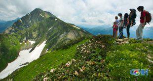 Курорт не навредит природе