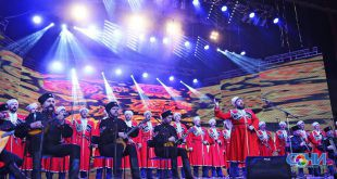 Муниципальный театр откроют в Сочи