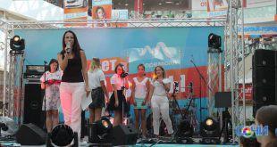Первый выпускной  «Фабрики красоты Медведевых» провели в Сочи