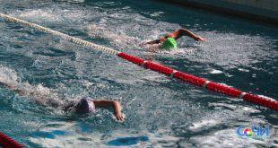 В Сочи стартовали Открытые соревнования по плаванию на призы легендарного сочинского спортсмена Владимира Немшилова