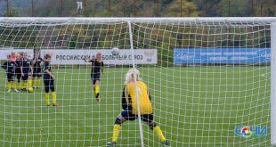 Футбольный клуб «Сочи» проводит первый Кубок болельщиков