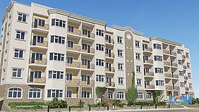 Можно ли получить ипотеку без справок и как уменьшить
