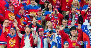 Как превратить спорт в яркое представление и привлечь болельщиков на стадионы говорили в РМОУ
