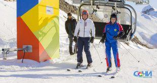 Паралимпийский чемпион Лиллехаммера и Нагано Алексей Мошкин поддерживает решение спортсменов отправиться на Игры-2018 под флагом МОК