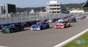 Сочи автодром приглашает протестировать трассу Формулы 1