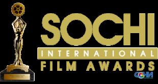 Второй Сочинский кинофестиваль пройдет с 11 по 16 декабря (программа)