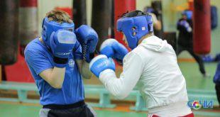 Первый Международный боксерский форум пройдет в Сочи