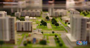 В Сочи стартовала программа «Комфортная городская среда»