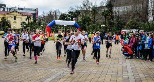 Кубок России по спортивному ориентированию стартует в Сочи