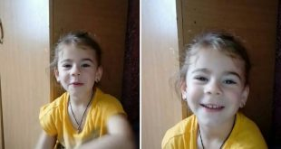 Власти Сочи окажут соцподдержку семье погибшей пятилетней девочки и в организации ее похорон