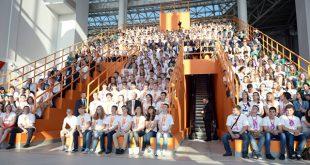 Сочинские школьники смогут закончить обучение в Образовательном центре «Сириус»