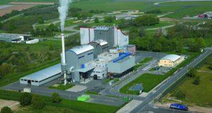 Завод по термической переработке отходов, стоимостью 23 млрд рублей, планируют возвести в Сочи