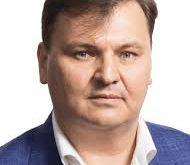 Директор департамента имущественных отношений администрации Сочи подозревается в превышении должностных полномочий