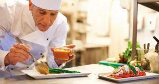 Гастрономический фестиваль Welcome FoodBall Cup пройдет в Сочи