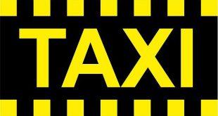 Более 360 автомобилей такси отправили госавтоинспекторы на штрафстоянки за нарушения правил извоза