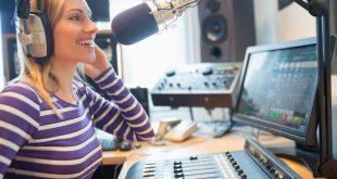 Будущее регионального радио обсудят в Сочи