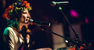 Фестиваля LiveFest Summer пройдет на курорте «Роза Хутор»